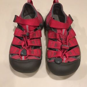 Other - Keen shoes size 13